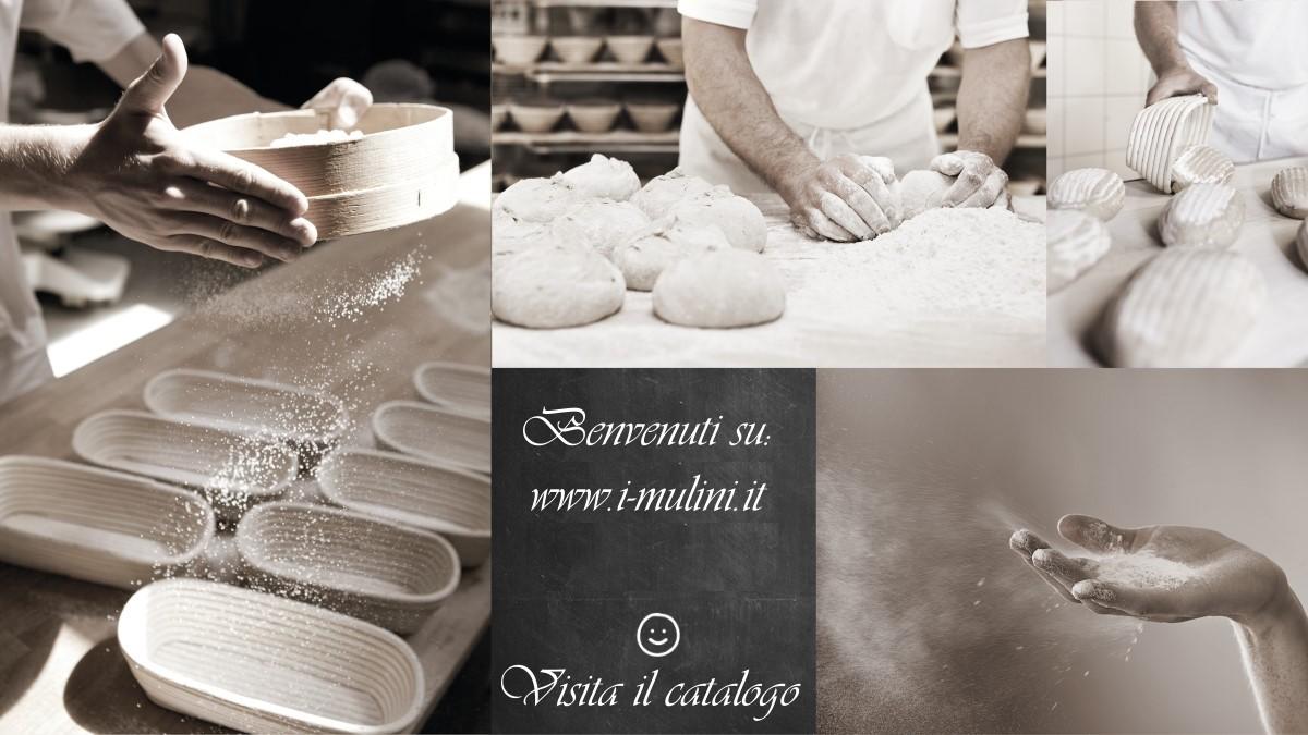 www.i-mulini.it